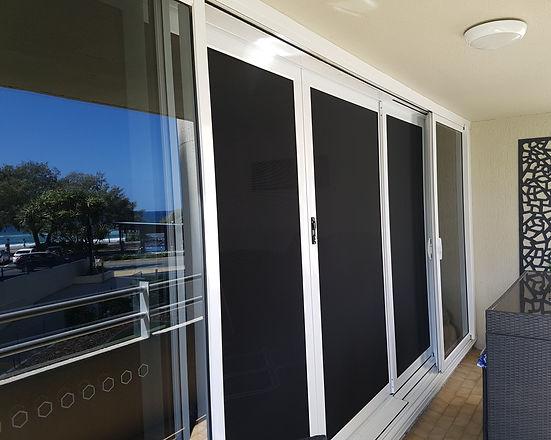 Sliding security screen doors Surfers Paradise crop.jpg