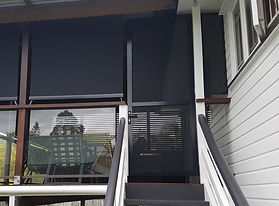 Flyscreen door at Holland Park_edited.jp