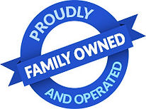 Family owned business Brisbane
