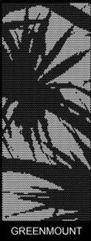 GREENMOUNT-800X2050 (1).jpg
