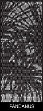 PANDANUS-800X2050.jpg