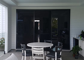 Enjoy your outdoor areas with security_e