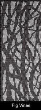 Vines-800x2050-perforated (1).jpg