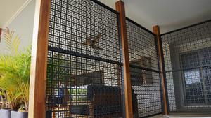Lasercut patio privacy screen.jpg