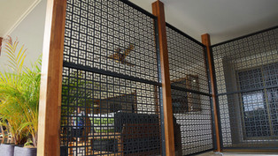 Lasercut patio privacy screen.jpg