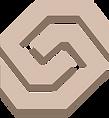 logo 2tone3.png