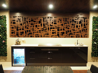 Decoview lasercut privacy screen.jpg