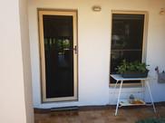 Bulimba security screen window and door Panther