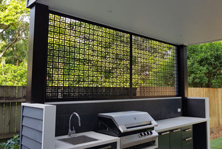 Patio screen cube BBQ.jpg