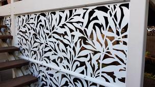 Decoview lasercut screen willow.jpg