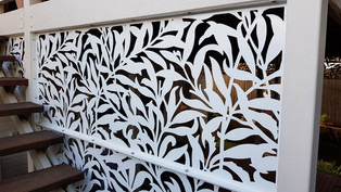 Decoview lasercut screen willow.jpg