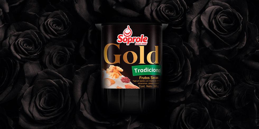 slide-gold.jpg