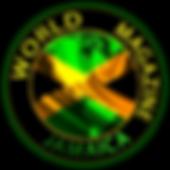 12WMJ-LOGO-2018.png
