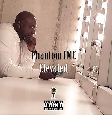 Phantom IMC Elevated Album Cover.jpg