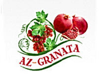 Az-Granata