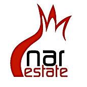NarEstate