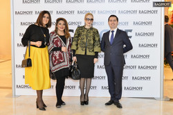 Ragimoff-Business-Party-n-0001