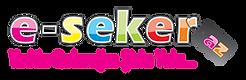 Logo Chocolate, loqolu shokoladlar