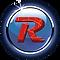 App-Icon-R-circle-300.png