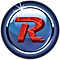 App-Icon-R-circle-300.png