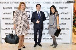 Ragimoff-Business-Party-n-0002