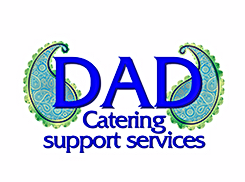 Dad Catering
