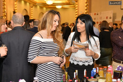 Ragimoff-Business-Party-n-0229