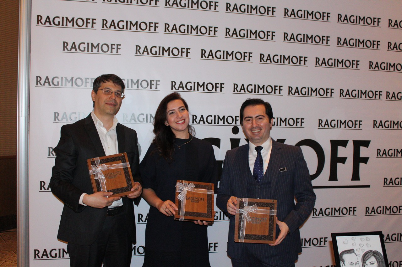 Ragimoff-Business-Party-3-0042