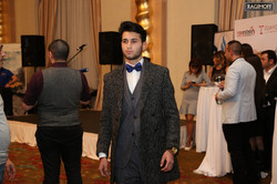 Ragimoff-Business-Party-0138