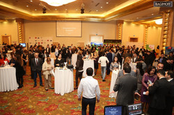 Ragimoff-Business-Party-0079