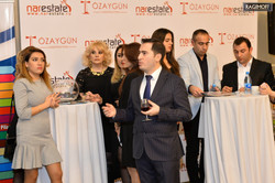 Ragimoff-Business-Party-n-0167