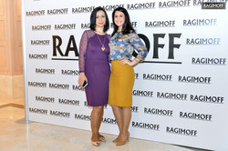 Ragimoff-Business-Party-n-0053
