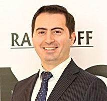 Kenan Ragimoff