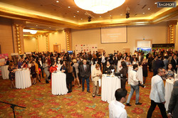 Ragimoff-Business-Party-0078