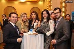 Ragimoff-Business-Party-0155
