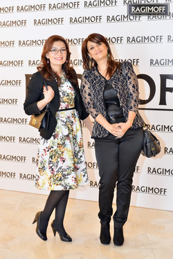 Ragimoff-Business-Party-n-0102