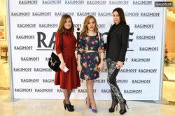 Ragimoff-Business-Party-n-0034