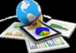 png-finance-download-png-image-finance-p