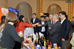 Ragimoff-Business-Party-n-0227