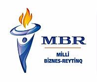 Milli Biznes Reytinq