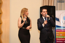 Ragimoff-Business-Party-0218