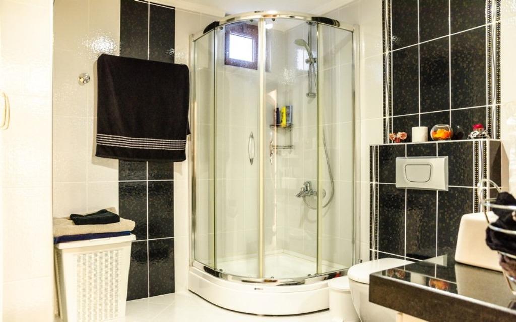 Функциональная баня