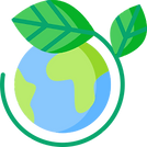 003-planet-earth.png