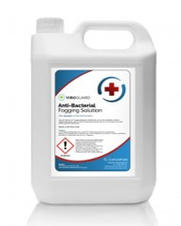 VIROGUARD Concentrated Anti-Bacterial Fogging Solution