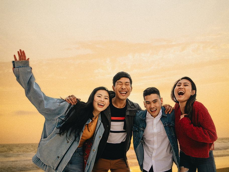 digital marketing agency singapore - marketeers