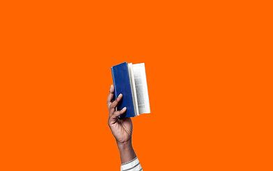 digital marketing free ebook