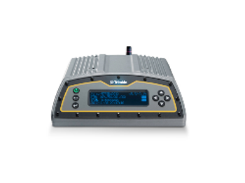 Trimble Alloy GNSS Reference Receiver