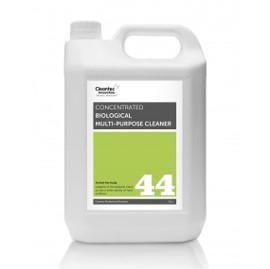 Pro 44 Biological Multi-Purpose Cleaner