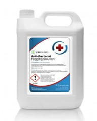 VIROGUARD Anti-Bacterial Multi-Surface Sanitiser