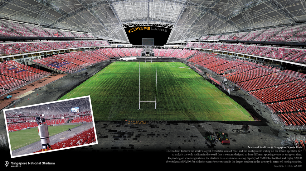 2014.06 - Singapore Sports Hub v3 UHD.pn